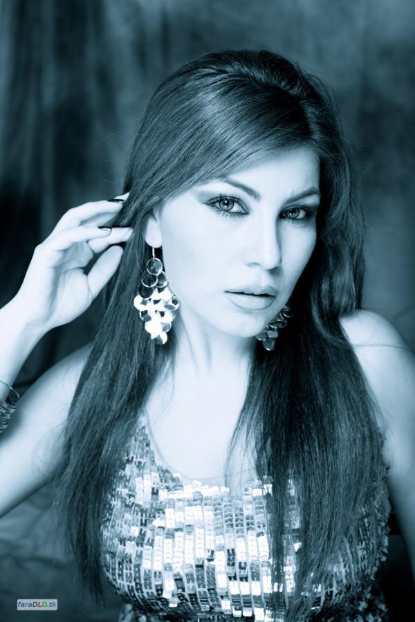 2mafg - آهنگ آریانا سعید (افغان پسرک)