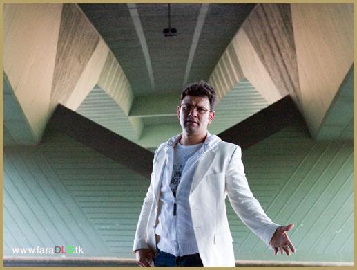 آهنگ جدید طاهر شباب